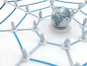 Web Design, Marketing Services, Ashburn
