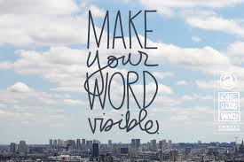 word-1