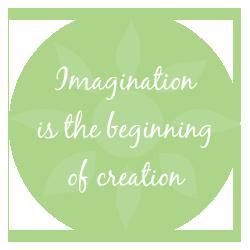 Favorite-Quote-Imagination