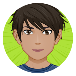 Hardik-Ponda---developer