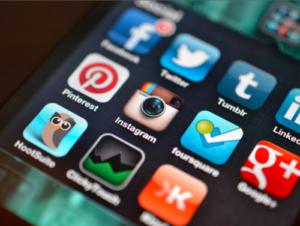 20151023-ConveyIt Social Media Image