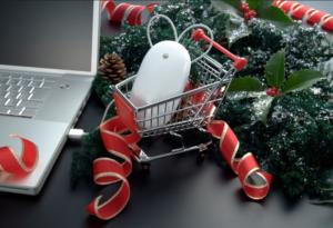 Convey It - Social Tips for Holiday Season