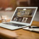 Web Design, Marketing Services, Leesburg