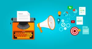 content-marketing-marketing-to-basics