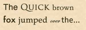psychology-behind-fonts1