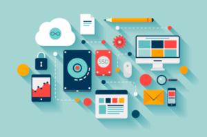 website-design-for-small-businesses