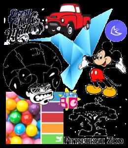 graphic-design-trends-2016