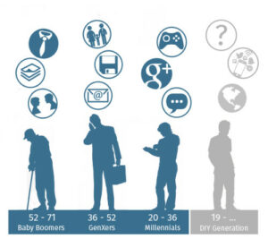 target-market-infographic-e1461629520237