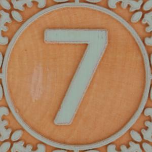the-7-habits-of-effective-social-media-marketing