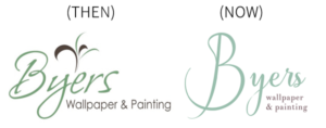byers-logo-refresh