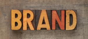 brand-basics