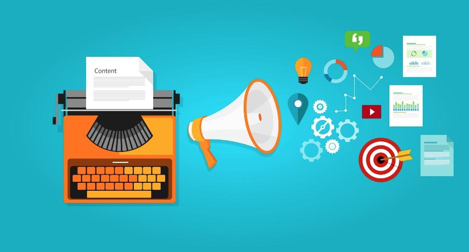 blogging-content-marketing-seo