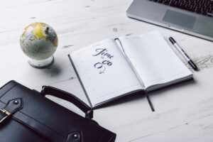 marketing-plan-roadmap