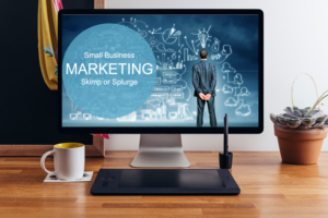 Creating Powerful Pitch Deck