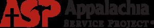 ASP_Logo_RGB_Horizontal_Transparent_RS