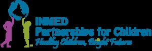 INMED USA Logo copy