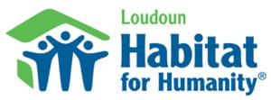 Loudoun Habitat for Humanity