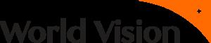 world_vision_logo copy