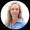 Karen Donald, VP Keeper Technology